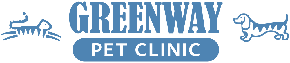 Greenway Pet Clinic
